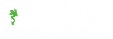 All Valley Electrical Services
